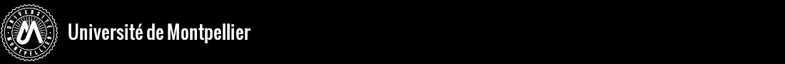 Imagine entreprendre Logo
