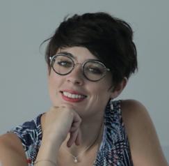 Maria Claudia Angel Ferrero